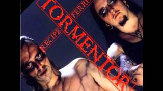 Watch Tormentor Iron County video