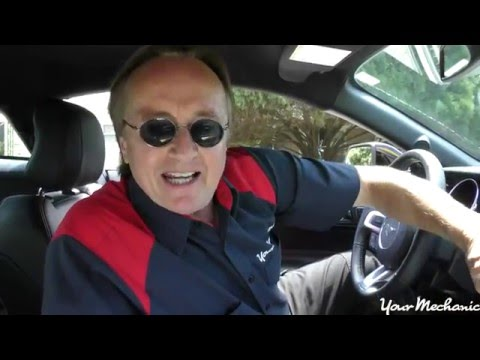 How To Change A Tire with Scotty Kilmer