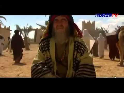 Serial Al Qa'qa bin Amru At Tamimy episode 1