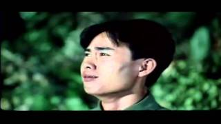Phim | Hà Nội 12 ngày đêm | Ha Noi 12 ngay dem