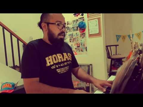Free download lagu VEGA ANTARES - Kenanglah (Romeo Cover) - ZingLagu.Com