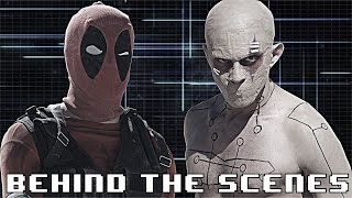 [Making Of] Deadpool V Deadpool: Dawn of Deadpool | MMU - EP 1