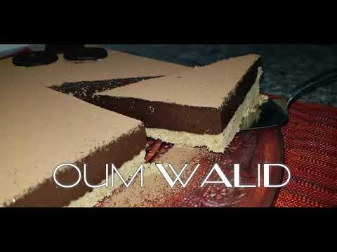 مطبخ-ام-وليد-تارت-باردة-بذوق-الشوكولا-الرائعة