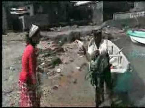 IOTC Tuna Tagging Publicity Video C3-Comores