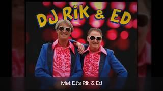 Royal Disco Party | ZA 19 OKT | Theater de Speeldoos Baarn