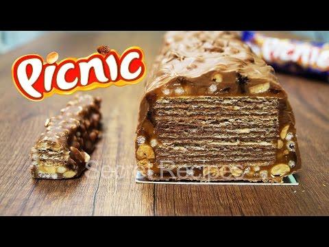 Видео Шоколадный подарок на 23 февраля купить
