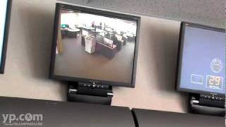 It Support North Andover Ma Internet Telephone Llc