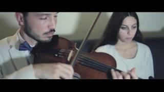 Calcutta - Paracetamolo | Cover Violino - Stefano Camilli