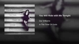 Play You Will Ride With Me Tonight
