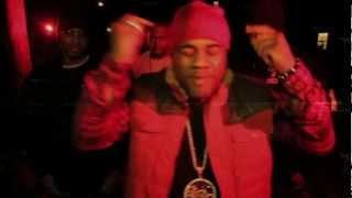 Dj Drama Gangsta Grillz Push DOPE OR DIE - WHEN PUSH COMES TO SHOVE VOL. 2.mp3