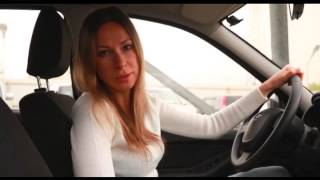 Подержанные Авто |  Lada Granta | 2012(Подключение Премиум Канала - http://goo.gl/jmOe9 Канал О Путешествиях CanonEos600D - - http://www.youtube.com/user/Canon600DEos?feature=mhee ..., 2014-07-03T19:38:39.000Z)