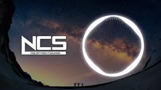 Carton -  on & on (feat.Daniel) Levil [NCS Release]