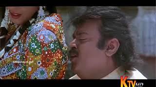Senguruvi Senguruvi Thirumoorthy 1080p HD Video Song