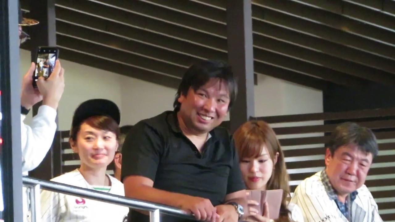 里 崎 チャンネル 里崎智也に「奇跡のパートナー」。YouTubeチャンネルの戦略を明かす|...