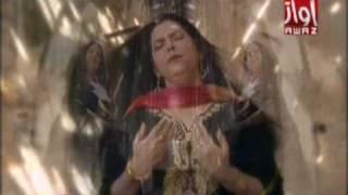 MARIA BALOCH SONG