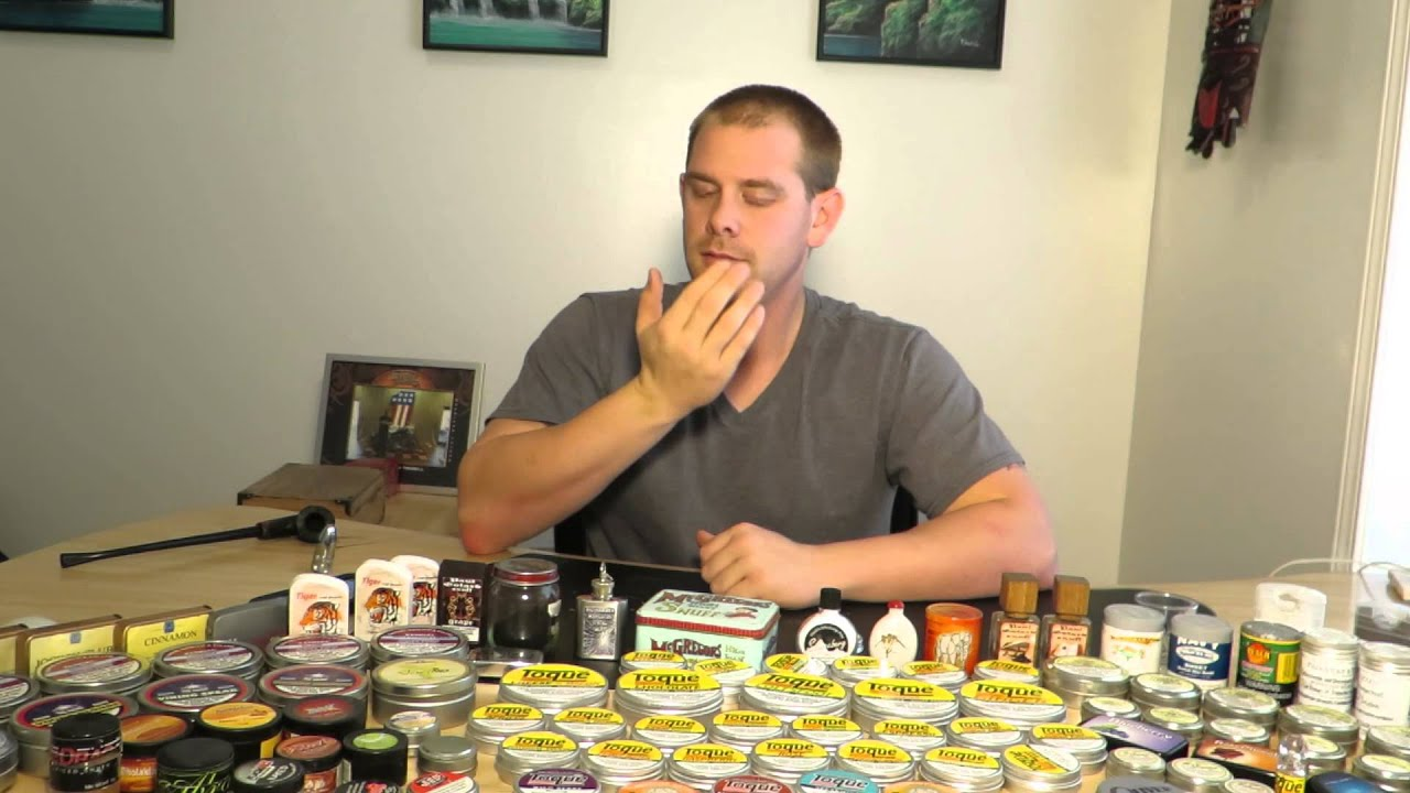 Download Toque toast and marmalade snuff review