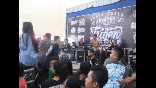 Melodic Morning Intro Come On Move On ft Ariv Pion