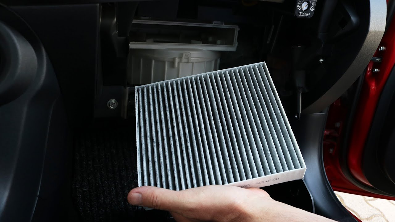 2007 durango fuel filter mitsubishi lancer cabin    filter    replacement youtube  mitsubishi lancer cabin    filter    replacement youtube
