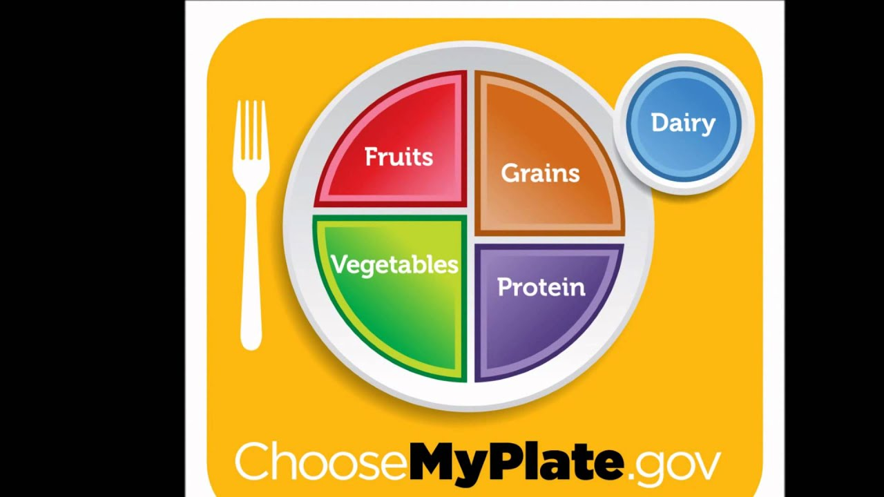 6th Grade Health Class Worksheet : Healthy eating th grade youtube