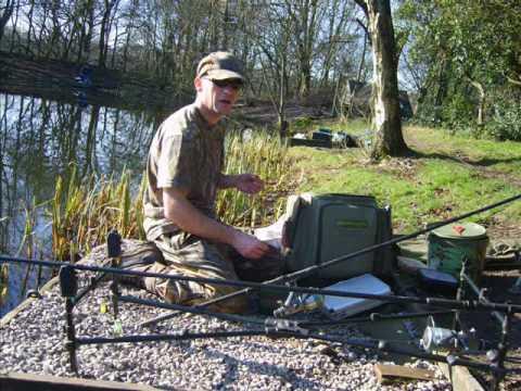 Bolton Fishing.Carp Match.Boltons No1 Forum For Fishing