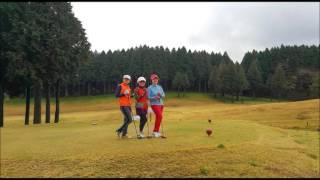 청록회아소야마나미 골프  리조트골프납회 및 전지훈련 5…