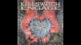 Killswitch Engage-World Ablaze / And Embers Rise