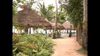 CATANDUANES- LAND OF THE HOWLING WINDS Seg4 of 4.mp4