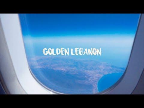 Golden Lebanon