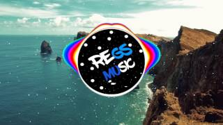 Download Cat Dealers - Your Body Original Mix MP3 song and Music Video