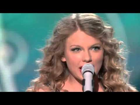 taylor-swift---fearless---fearless-tour