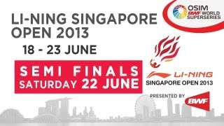 sf ws wang yihan vs lindaweni fanetri 2013 li ning singapore open