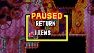 Let's Play Pinobee - Wings of Adventure 04 - The Best End!