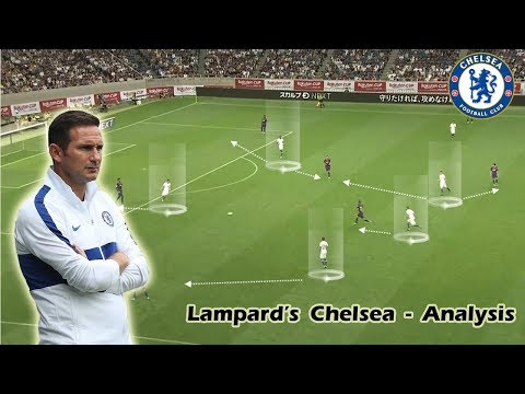 frank-lampard's-chelsea-|-strengths-&-weaknesses-|-tactical-analysis