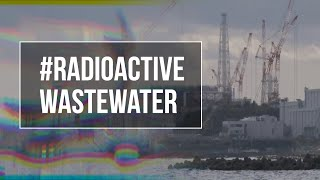 GLOBALink   Japan's decision to dump Fukushima wastewater sparks outcry on social media