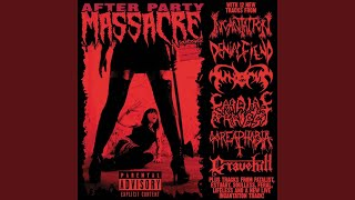 The Massacre Part 2 - Beyond the Unholy Grave