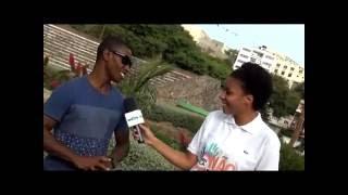 Gambar cover Entrevista com a dupla Raquel Monteiro e Romiwyde - Sabi Fla Não