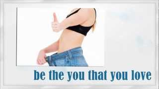 Lose Weight Fast|(704) 412-8013|Charlotte NC|The Best Way to Lose Weight|Weight Loss for Women|28262