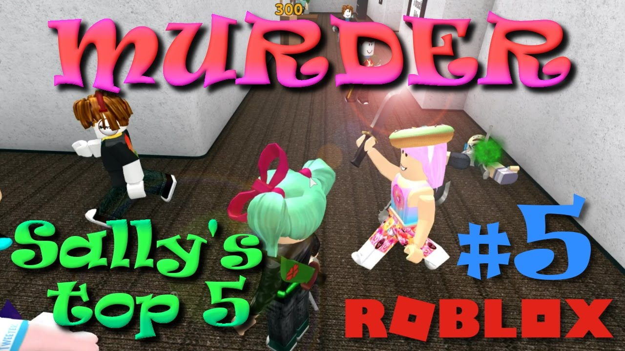 Roblox Meep City Toys Update Baby Geegee92 Sallygreengamer ...