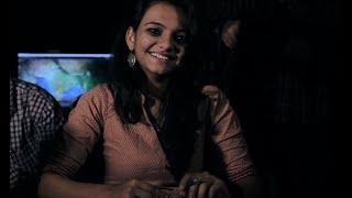 HEART ATTACK - Girl Interviews A TERRORIST - Latest Movie 2015