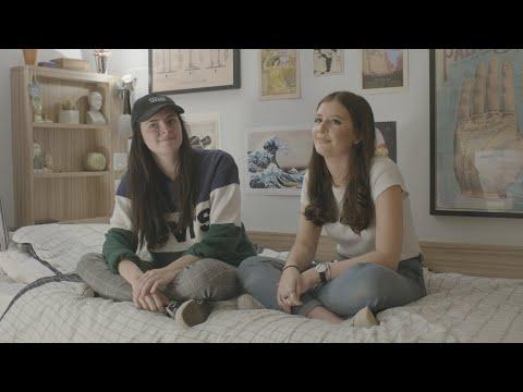 Cos love (A Short Documentary) mp3