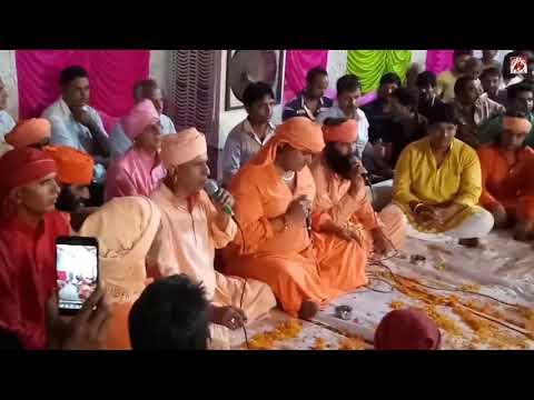 Milya Sant updeshi - Rajasthani bhajan (मिल्या संत उपदेशी - राजस्थानी भजन)