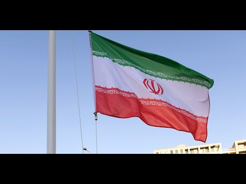 "Sekulow: ""Obama's Secret Iran Deal Exposed"" Ep. 443"
