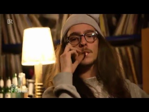 Cannabis Deutsche HD Doku