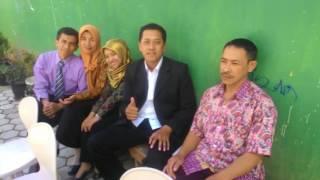 Download Pisah kenal Guru SDN Pesanggranan 02  kota batu an Cahyo Pranoto dan Nur Habibi kholis