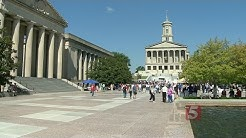 TN Lawmakers File Bill To Void SCOTUS Gay Marriage Ruling