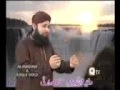 Alnbi Saloo Alahy By (allnaat).mp4 video