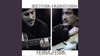 Ferra vs Ferra 1