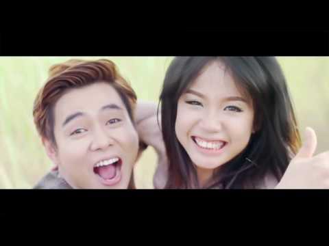Niko New Song (khmer Song)