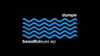 RTD 003 Dompe -Bad Dreams [Rheintime Records 003]
