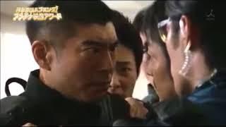 北川景子さんをはじめ、多くの女優・俳優がここぞって時にNG! 人間です...